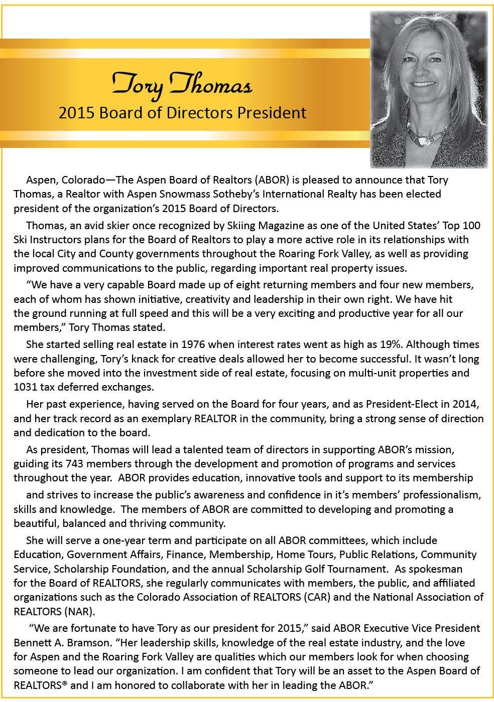 2015-President-Ad
